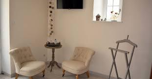 chambre d hote de charme la rochelle ordinaire chambre d hote de charme la rochelle 4 charme dantan