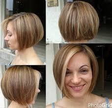 bob haircuts same length at back 50 best short bob haircuts and hairstyles for women chin length