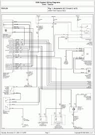 2004 ford expedition radio wiring diagram wiring diagram and