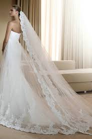 wholesale ruched sweetheart satin trumpet wedding gown casual with