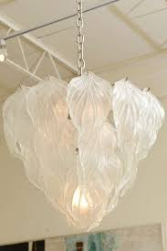 Ruby Chandelier Pottery Barn by 422 Best Chandeliers Weird Wonderful And Whimsical Images On