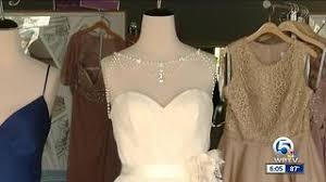 boston store bridal gift registry report southridge mall boston store at high risk of closure