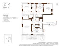 301 east 50th street condominium manhattan scout