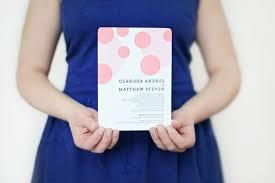 wedding invitations edmonton edmonton letterpress wedding invitations edmonton wedding