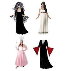 Size Costumes Halloween Exciting Trendy Size Costumes Curvy Women 2017