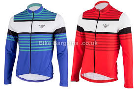 thermal cycling jacket de marchi nizza full zip thermal cycling jersey was sold for 40 s
