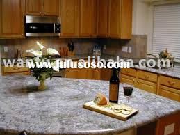 kitchen cabinets home depot philippines home depot kitchens island kitchen designs philippines