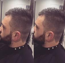 brisbane hair salons offer a wide range hairstyle options jaggered edge hair u0026 beauty home facebook