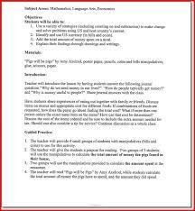 4th grade math lesson 4th grade math lesson plans project edu hash