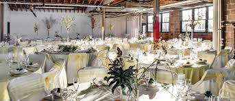 Omaha Outdoor Wedding Venues by The Living Room Is The Perfect Place To Host Your Wedding The