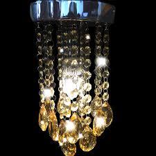 chandelier lights online luxury mini small crystal chandelier lighting fixture with