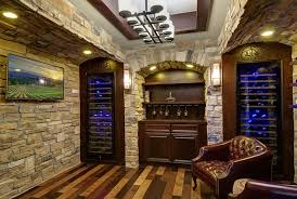 basement wine cellar ideas killer basement mediterranean wine