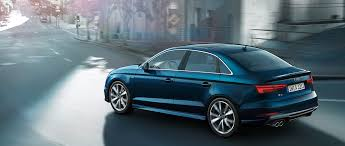 audi philippines price list and catalogue a3 sedan a3 audi philippines