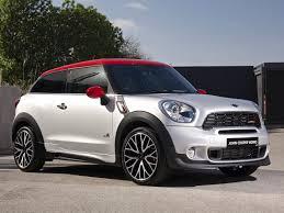 bmw best car nuevofence com