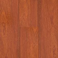 12mm embassy mahogany high gloss laminate home st