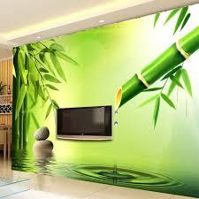 Wohnzimmer Deko Beige Wohnzimmer Deko Wohnzimmer Deko Grün Inspirierende Bilder Von