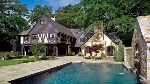 100 tudor house style renovation of a tudor style residence