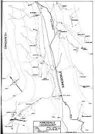 Ncc Campus Map Cavemaps Org