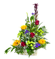 send flowers online send flowers online delivery tips to send fresh and beautiful