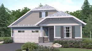 Sycamore Floor Plan Sycamore Floor Plan 2 Beds 2 Baths 1123 Sq Ft Wausau Homes