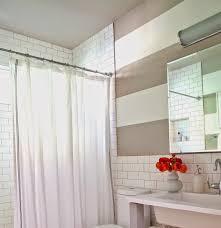 bathroom restoration ideas bathrooms design hardware bath restoration hardware bathroom