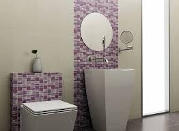Glass Tile Installation 116 Best Backsplash And Tile Installation Ideas Images On
