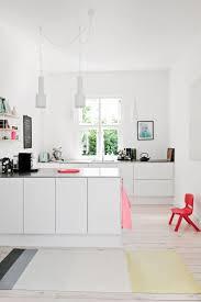 B O Schreibtisch L Form 13 Besten Küche Bilder Auf Pinterest Traumhaus Wohnen Und Neue