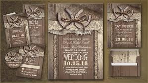 Camo Wedding Invitations Nice Rustic Country Wedding Invitations C37 About Camo Wedding