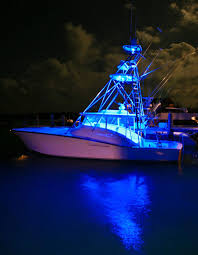 Outdoor Led Light Strips Waterproof Led Light Strips For Boats And Outdoor Rgb Led Strip