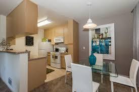 3 Bedroom Houses For Rent In San Jose Ca The Woods Rentals San Jose Ca Trulia