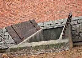 basement bulkhead door alternatives installing basement hatch