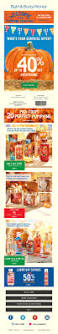 bath and body thanksgiving sale 17 melhores ideias sobre bath and body sale no pinterest