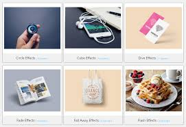 image hover effects with carousel u2014 wordpress plugins