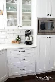 kitchen cabinet hardware ideas photos best 25 cabinet hardware ideas on kitchen regarding