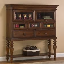 furniture sideboard cabinet for interior furniture ideas