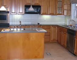 l shaped island kitchen layout kitchen small l shaped island kitchen layout beautiful small l