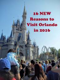 25 beautiful visit orlando ideas on orlando orlando