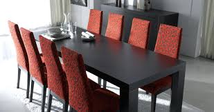 dining room chairs clearance table sets toronto formal furniture