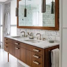 bathroom gorgeous 60 inch bathroom vanity for modern bathroom