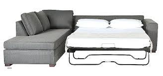 Sectional Sleeper Sofa Ikea Sectional Sofas Ikea Wojcicki Me