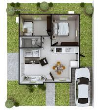 top cebu properties velmiro heights