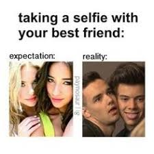 Best Friends Meme - best friend meme everyone has three http funphotololz com