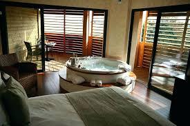chambre d hote spa location chambre avec privatif alsace spa g d grand pas