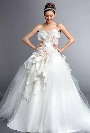 Ivanka Trump Wedding Ring by Superior Ivanka Trump Wedding Ring 7 Wedding Dresses With