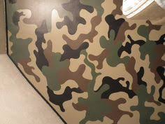 camouflage bedrooms a nice camouflage accent wall for young boy s room paint homedecor