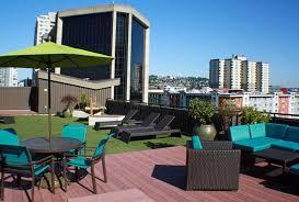 moda apartments reviews in belltown 2312 3rd avenue