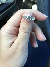 what to do with wedding ring wedding rings what comes wedding or engagement ring proper