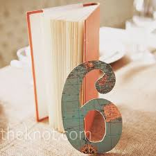 themed table numbers 88 best table numbers holders images on wedding table