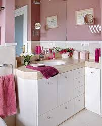 bathroom color ideas for small bathrooms small bathrooms design light and color ideas for bathroom remodeling