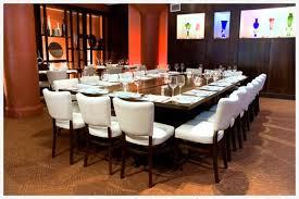dining tables columbus ohio setup private dining martini modern italian columbus ohio
